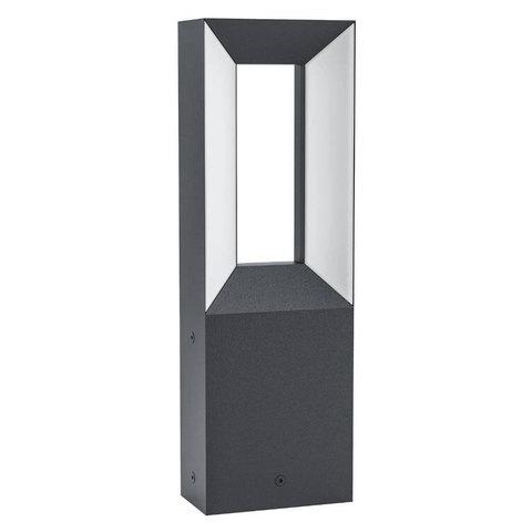 Уличный напольный светодидоный светильник   Eglo RIFORANO 98727