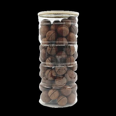 Макадамия NUT POWER, 450 гр
