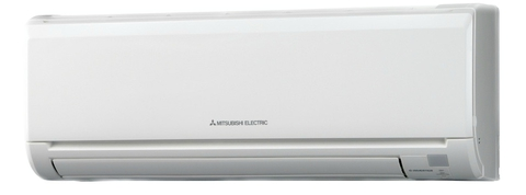 Настенный кондиционер Mitsubishi Electric MS-GF50VA / MU-GF50VA доработка cold -30ºC