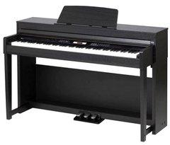 Цифровые пианино Medeli DP420K