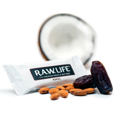 https://static-sl.insales.ru/images/products/1/4384/145903904/raw_life_coconut.jpg