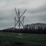 Wiegedood / De Doden Hebben Het Goed III (CD)