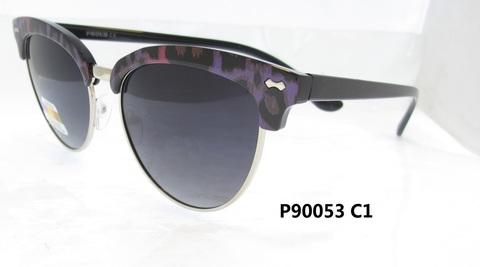 P90053C1