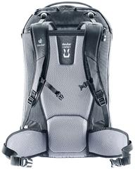 Рюкзак для путешествий Deuter Aviant Access 38 black - 2