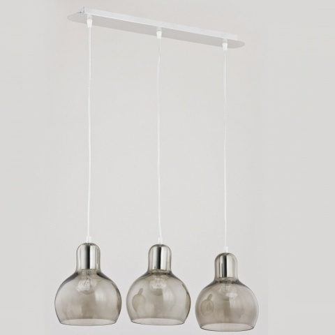 Подвесной светильник TK Lighting 1809 MANGO