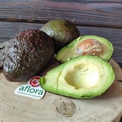 Авокадо Хасс (Перу) 2 шт / 400 г