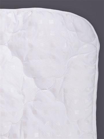 Одеяло Bellasonno 140х205 эвкалипт NEW