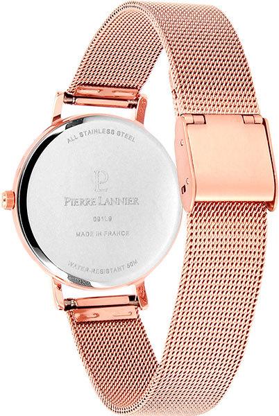 Женские часы Pierre Lannier Symphony 091L968