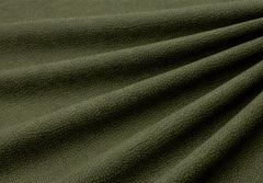 Микрофибра Bison green (Бисон грин)