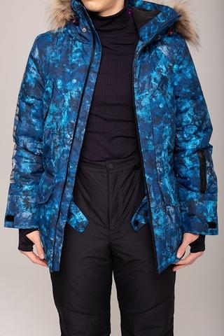Зимний комплект Batik купить в Москве