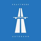 Kraftwerk / Autobahn (LP)
