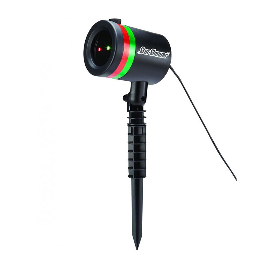Уцененные товары Лазерный проектор Звездный Дождь (Star Shower) 3824f24d94092d48a0f4ade86f24dc63.jpg