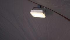 Кемпинговый фонарь Fire-Maple MILKY WAY