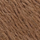 Пряжа Angora Rabbit 15 темный беж