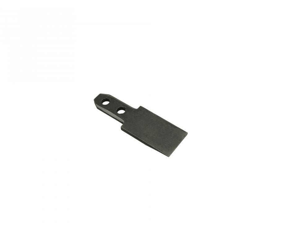 Запасной нож для укладчика плитки DeWit