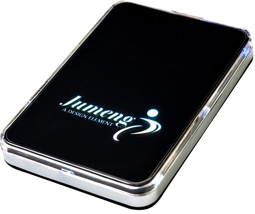 Uniscend Ace Power Bank