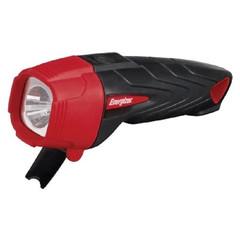 Фонарь светодиодный Energizer IMPACT 2AAA
