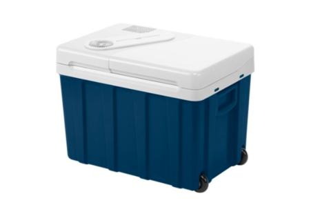 Термоэлектрический автохолодильник Mobicool MQ40