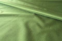 Тентовая ткань Оксфорд 600Д хаки