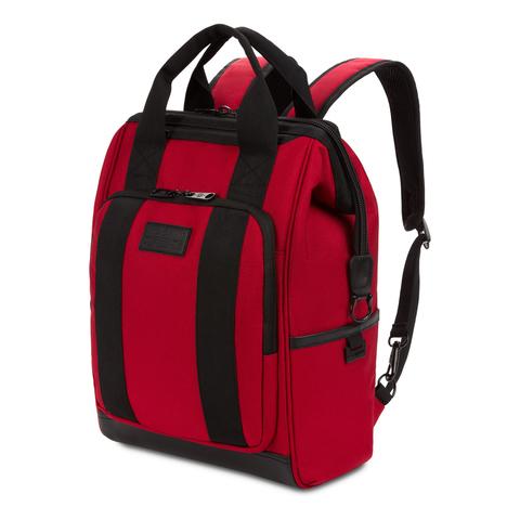 Городской рюкзак-сумка 29х17х41 см (20 л) SWISSGEAR 3577112405