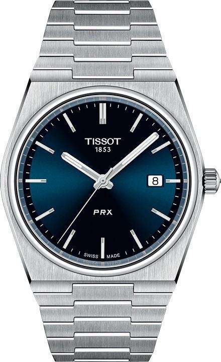 Часы мужские Tissot T137.410.11.041.00 T-Sport