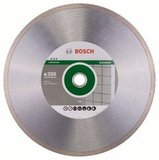 Алмазный диск Best for Ceramic350-30/25,4