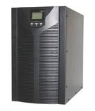 ИБП East EA960(II) LCDH ( 6 кВА / 5,4 кВт ) - фотография