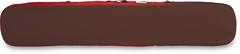 Чехол для горных лыж Dakine Tram Ski Bag Deep Red - 2