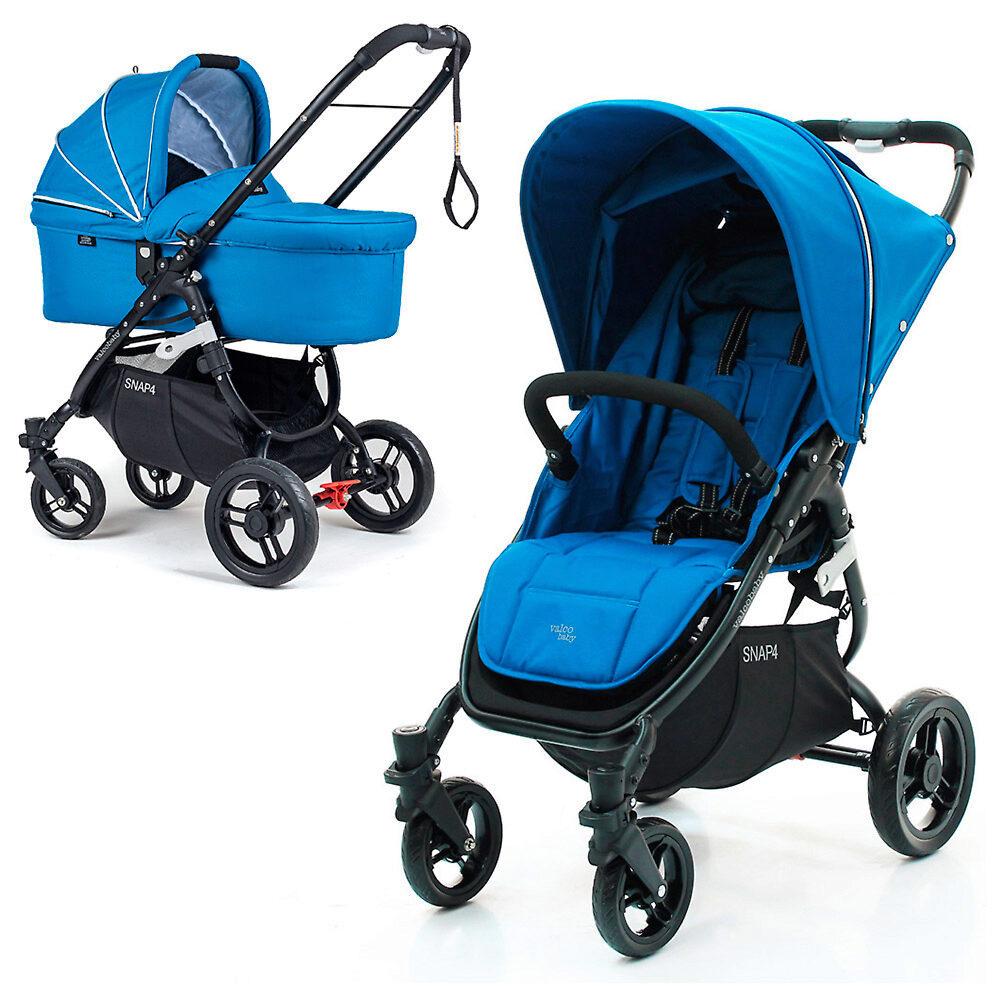 VALCO BABY SNAP 4 VALCO BABY SNAP 4 ( 2 В 1 ) 9909 / 9968 valco-baby-snap-4-2in1-ocean-blue.jpg