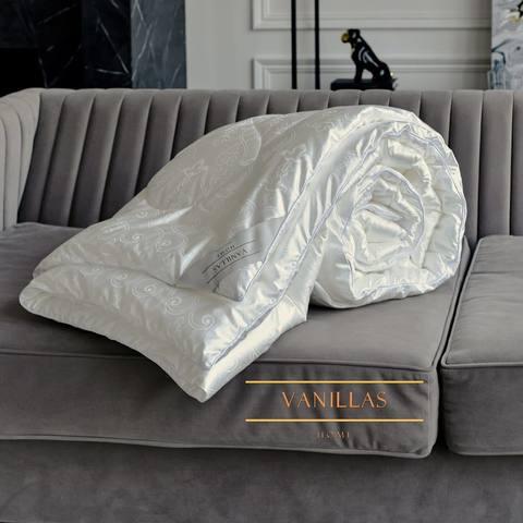 Шёлковое одеяло ШЕНОНСО
