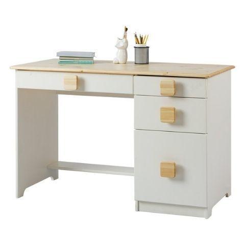 Письменный стол для школьника Кидс 5