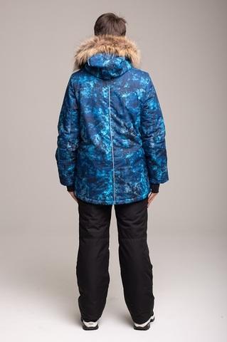 Зимний комплект Batik заказать в Москве