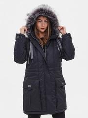 Куртка TRF11-204 (C°): 0°- -30°