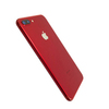 Apple iPhone 7 Plus 32GB Red