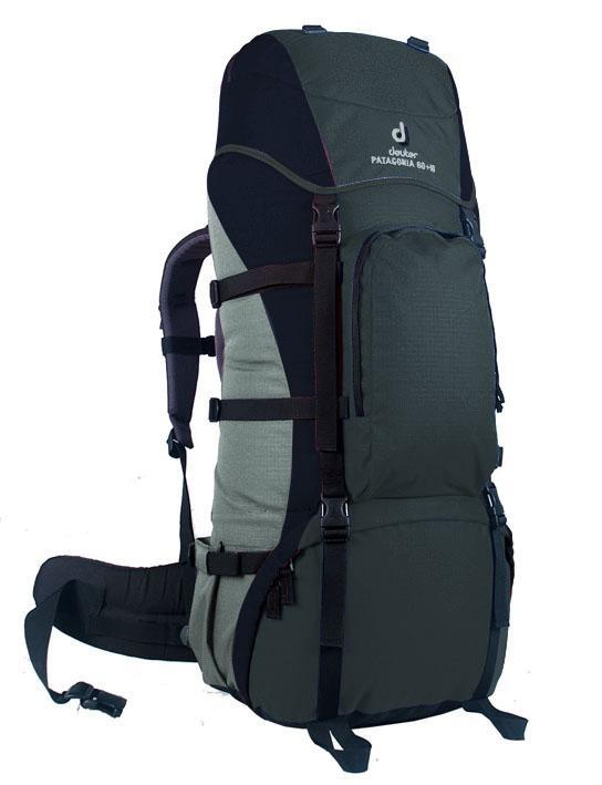 Туристические рюкзаки большие Рюкзак Deuter Patagonia 90+15 Patagonia_90_15.jpg