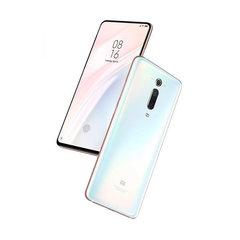 Смартфон Xiaomi Mi 9T Pro 6/128GB White (Global Version)