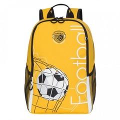 Çanta \ Bag \  Рюкзак школьный (/1 желтый) RB-151-5