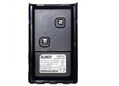 АКБ Alinco EBP-87