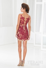 Terani Couture C3701_3