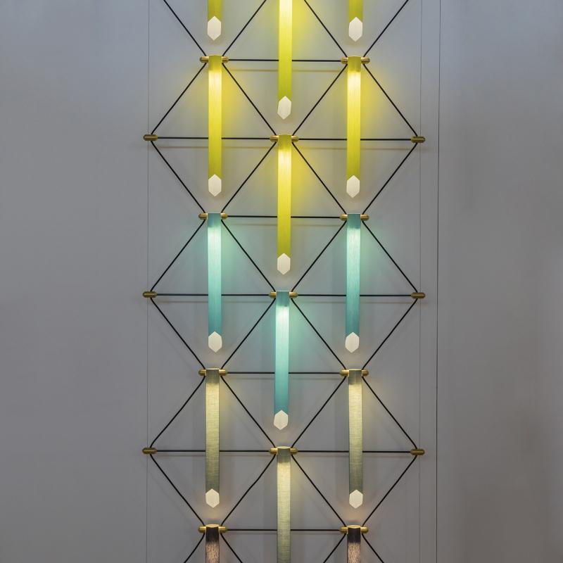 Designheure Mozaik