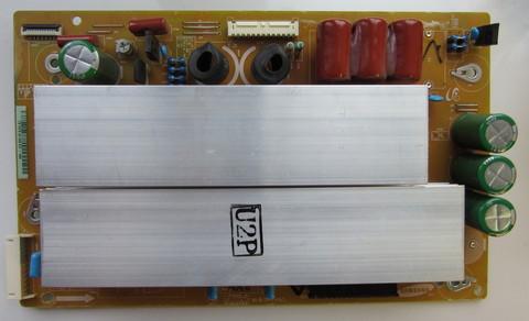 LJ41-08457A