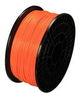 PLA-пластик FDplast / оранжевый