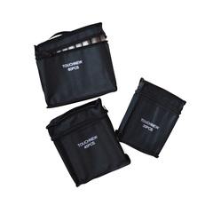 Набор двусторонних спиртовых маркеров TouchFive