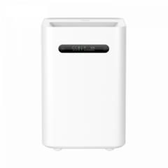 Увлажнитель воздуха Xiaomi Smartmi Evaporative Humidifier 2 (CJXJSQ04ZM) RU