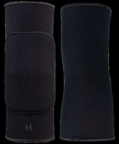 Наколенники волейбольные KS-101, черный