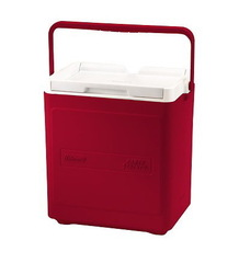 Термоконтейнер Coleman 18Qt Party Stacker Cooler