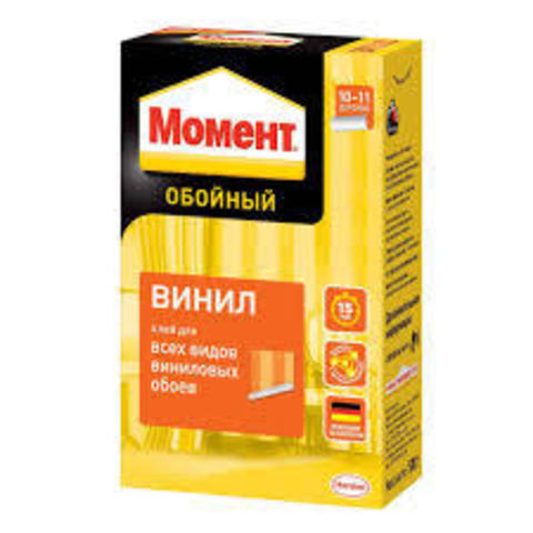 МОМЕНТ Винил 500г