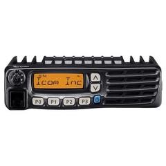 Icom IC-F6023