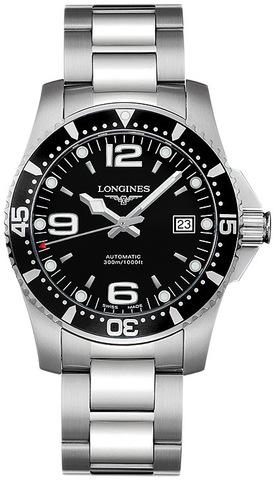 Longines L3.742.4.56.6