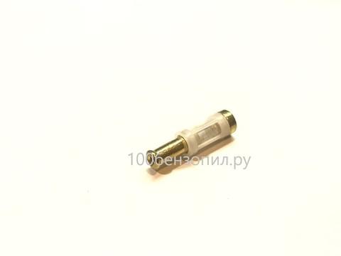 Фильтр масляный для PARTNER P340S, P350S, P360S